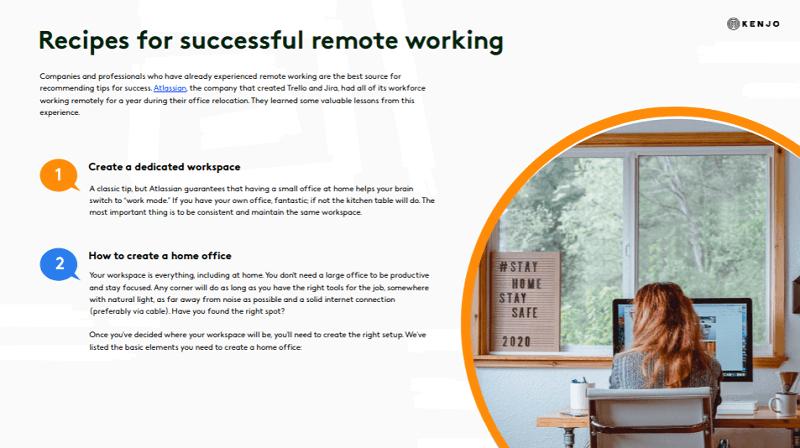 Remote Work Guide3