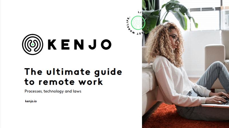 Remote Work Guide-1